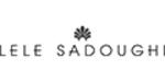 Lele Sadoughi promo codes