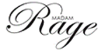 Madame Rage promo codes
