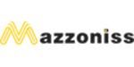 Mazzoniss promo codes