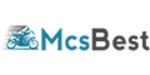 McsBest promo codes