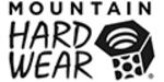Mountain Hardwear Canada promo codes