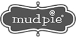Mud Pie promo codes