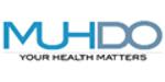 Muhdo Health promo codes