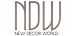NEW DECOR promo codes