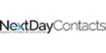 Next Day Contacts promo codes