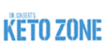 Keto Zone promo codes
