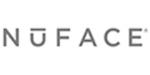 NuFace promo codes