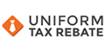 Online Tax Rebates Limited promo codes