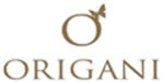 Origani promo codes