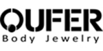 OUFER BODY JEWELRY promo codes