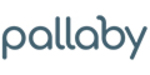 Pallaby promo codes