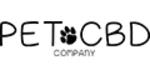 Pet CBD promo codes