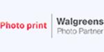 Photo Print at Walgreens promo codes