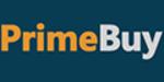 PrimeBuy promo codes