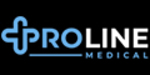 ProLine Medical promo codes