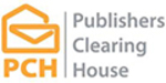 Publisher Clearing House promo codes