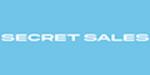 Secret Sales promo codes