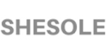 SheSole promo codes