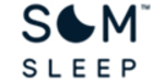 Som Sleep promo codes