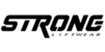Strong Liftwear promo codes