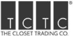 The Closet Trading Company promo codes
