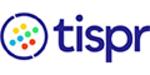Tispr promo codes
