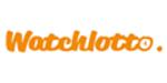 Watchlotto promo codes