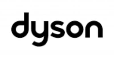 Dyson Inc. promo codes