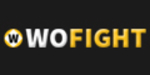 Wofight promo codes