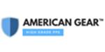 american gear promo codes
