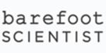 Barefoot Scientist promo codes