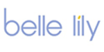 Belle Lily US promo codes