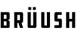 BRUUSH promo codes
