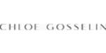 Chloe Gosselin promo codes
