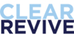 Clear Revive promo codes