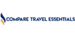 Compare Travel Essentials promo codes
