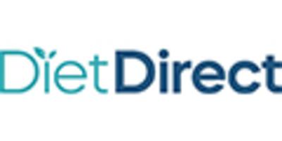DietDirect promo codes