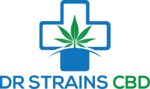Dr. Strains CBD promo codes