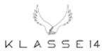 KLASSE14 promo codes