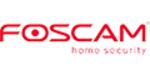 Foscam promo codes