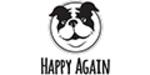 Happy Again Pet promo codes