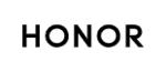 Honor UK promo codes