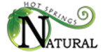 Hot Springs Natural promo codes