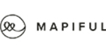 Mapiful promo codes