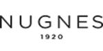 Nugnes 1920 promo codes