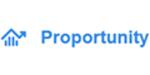 Proportunity promo codes