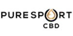 Pure Sport CBD UK promo codes
