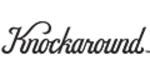 Knockaround promo codes