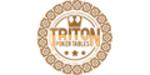 Triton Poker promo codes