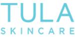 Tula Skincare promo codes
